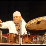 Sivamani, Age, Wife, Children, Family, Biography & More