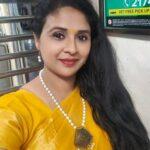 Abhilasha Patil Age, Death, Husband, Children, Family, Biography & More