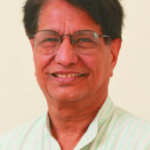 Ajit Singh Age, Death, Wife, Children, Family, Biography & More