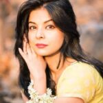 Ankita Shrivastav (Comedian) Height, Age, Boyfriend, Family, Biography & More