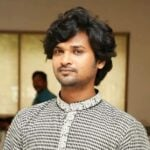 Anvesh Michael Height, Age, Girlfriend, Family, Biography & More