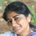 Bharti Shri Ji (Asaram Bapu's Daughter) Age, Husband, Family, Biography & More