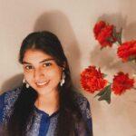 Chetna Sharma Height, Age, Boyfriend, Family, Biography & More