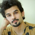 Fahad Shaikh Height, Age, Wife, Children, Family, Biography & More