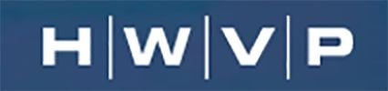 Hummer Winblad Venture Partners' logo