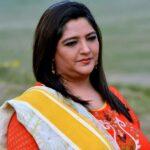 Kanu Priya (Brahma Kumaris) Age, Death, Husband, Family, Biography & More