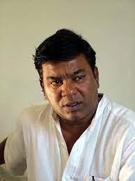 Kishore Saumitra Saumitra