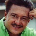 Mukesh Rawal Age, Death, Wife, Children, Family, Biography & More