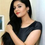 Pooja Kashyap Height, Age, Boyfriend, Family, Biography & More