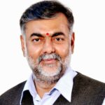 Prahlad Singh Patel, Age, Wife, Children, Family, Biography & More