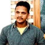 Raj Tirandasu Height, Age, Girlfriend, Wife, Family, Biography & More