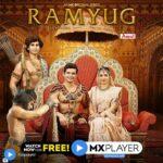 Ramyug (MX Player) Actors, Cast & Crew