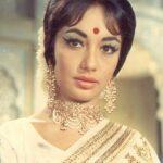 Sadhana Shivdasani Age, Death, Husband, Children, Family, Biography & More