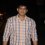 Sagar Rana (Wrestler) Height, Age, Death, Family, Biography, & More