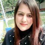 Savi Kumar (Sushil Kumar's Wife) Age, Husband, Family, Biography & More