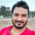 Shyam Dehati Height, Age, Death, Wife, Family, Biography & More