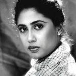 Smita Patil Age, Death, Husband, Children, Family, Biography & More