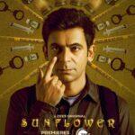 Sunflower (ZEE5) Actors, Cast & Crew