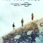 The Last Hour (Amazon Prime) Actors, Cast & Crew