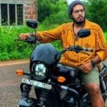 Unni Rajan P Dev Height, Age, Girlfriend, Wife, Family, Biography & More