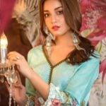 Alizeh Shah Height, Age, Boyfriend, Husband, Family, Biography & More