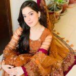Arisha Razi Khan Height, Age, Boyfriend, Husband, Family, Biography & More
