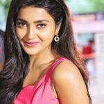 Avantika Mishra Height, Age, Boyfriend, Family, Biography & More