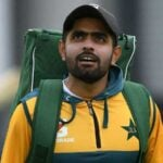 Babar Azam Height, Age, Girlfriend, Wife, Children, Family, Biography & More