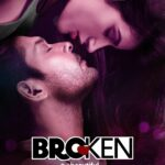 Broken But Beautiful Season 3 (ALTBalaji) Actors, Cast & Crew