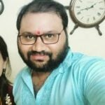 Deepesh Sumitra Jagdish (TVF) Height, Age, Girlfriend, Wife, Family, Biography & More