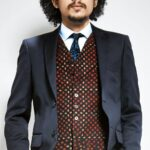 Imaad Shah Height, Age, Girlfriend, Wife, Children, Family, Biography & More