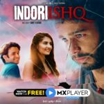 Indori Ishq Cast, Real Name, Actors