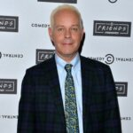James Michael Tyler Height, Age, Death, Wife, Family, Biography & More