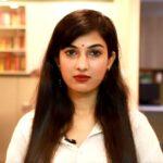 Jyoti Yadav (News Anchor) Age, Boyfriend, Husband, Family, Biography & More