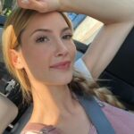 Kristin Taylor Age, Height, Husband, Children, Family, Biography & More