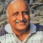 Kumar Eswaran Age, Biography & More