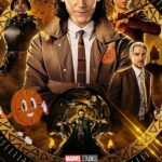 Loki Cast, Real Name, Actors