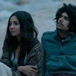 Imaad Shah in M Cream as Figs