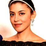 Neha Bajpai (Manoj Bajpayee's Wife) Age, Family, Biography & More