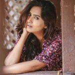Pallavi Subhash Height, Age, Boyfriend, Husband, Family, Biography & More
