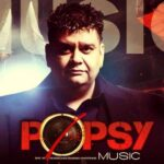 Popsy Music Height, Weight, Age, Family, Biography & More