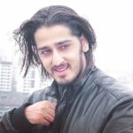 Qazi Touqeer Height, Age, Girlfriend, Wife, Family, Biography & more
