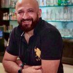 Raj Kaushal (Mandira Bedi's Husband) Age, Death, Children, Family, Biography & More