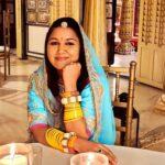 Rajnigandha Shekhawat (Singer) Wiki, Age, Husband, Family, Biography & More