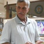 Roger Binny Age, Wife, Children, Family, Biography & More