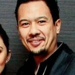 Ryan Tham Height, Age, Girlfriend, Wife, Family, Biography & More