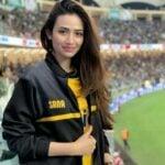 Sana Javed Age, Height, Boyfriend, Husband, Family, Biography & More