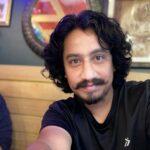 Sanchari Vijay Age, Death, Wife, Family, Biography & More
