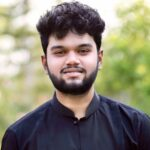 Shubh Agrawal Age, Family, Biography & More