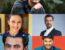 TOP 10 HIGEST PAID TV ACTORS